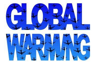 Global warming problem essay